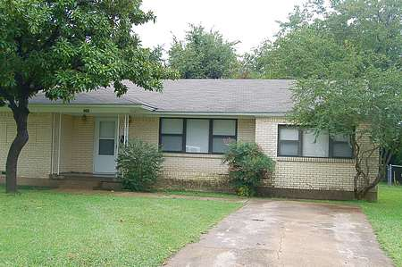 house for lease 2226 hartline dr dallas tx 75228